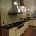 other kitchen angle